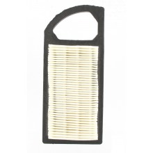 Filtre à air BRIGGS & STRATTON 612632 ,697152 ,697775 & 613022
