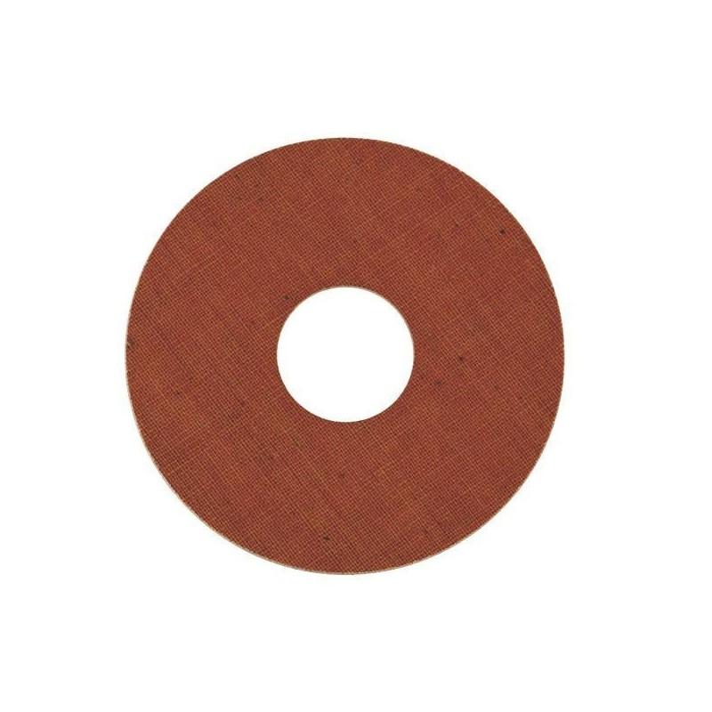 Rondelle de friction en fibre 15,8mm