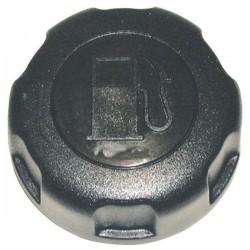 Bouchon de réservoir 17620-ZL-8003