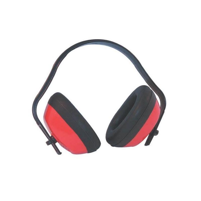 Protège oreille