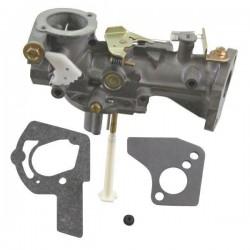 Carburateur Briggs & Stratton 499952