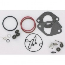 Kit de joints Carburateur 796184