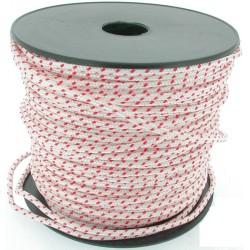Corde de lanceur diamètre 3mm