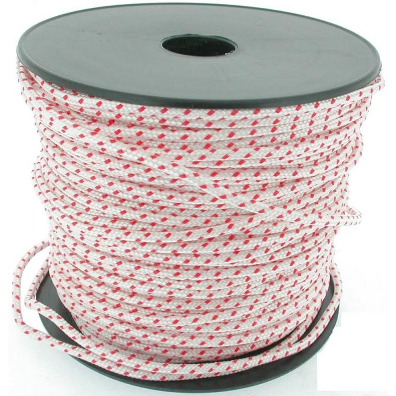 Corde de lanceur diamètre 5mm